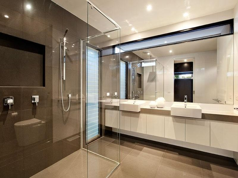 Bathroom Renovations Aldinga Beach Best Quote Amazing Main Bathroom Designs