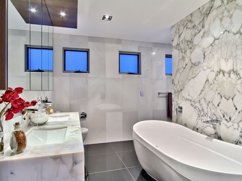 Bathroom Renovations Unley | Call Innov12 Today