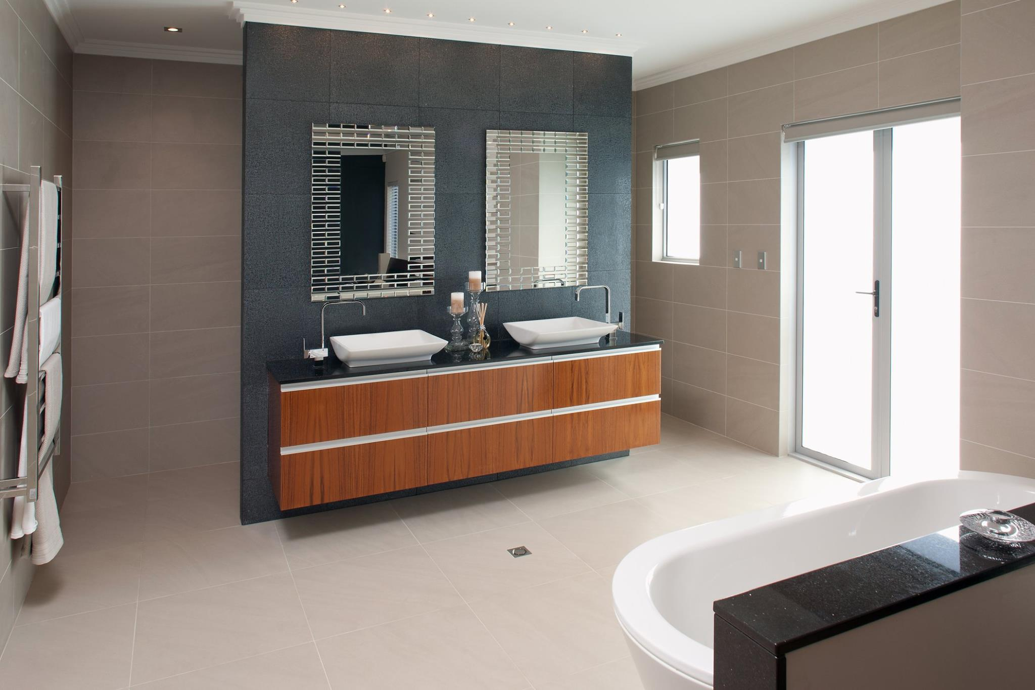 Great Bath Shower Tile Designs Small Plan Your Bathroom Design Rectangular Bathroom Mirror Circle Bath Fixtures Store Youthful Bathroom Designer Cost FreshBest Ceramic Tile For Bathroom Floors Bathroom Renovation Prospect AllStyle Bathrooms 0413768997