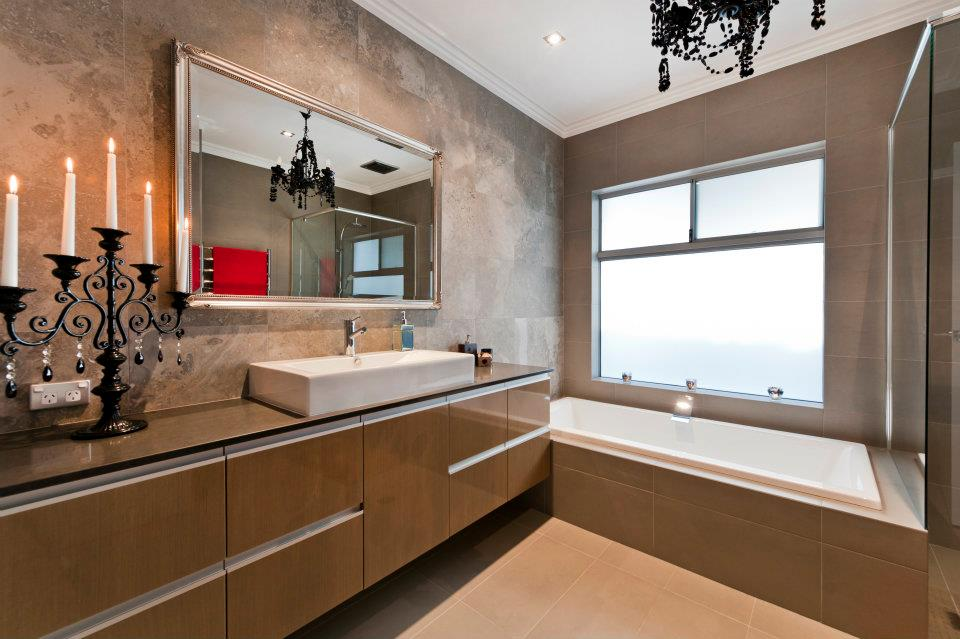 Bathroom Makeovers Adelaide bathroom renovations fullarton | call innov8 on 0417 821 005