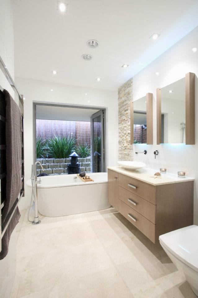 Bathroom Renovation Prospect Allstyle Bathrooms