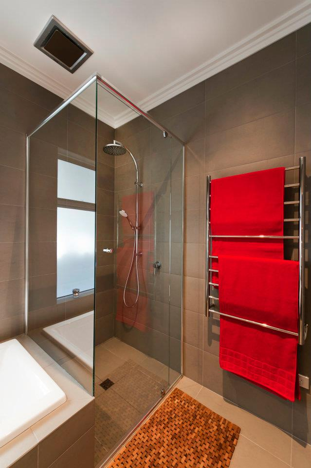Amusing 80 bathroom renovations adelaide reviews design for D i y bathroom renovations