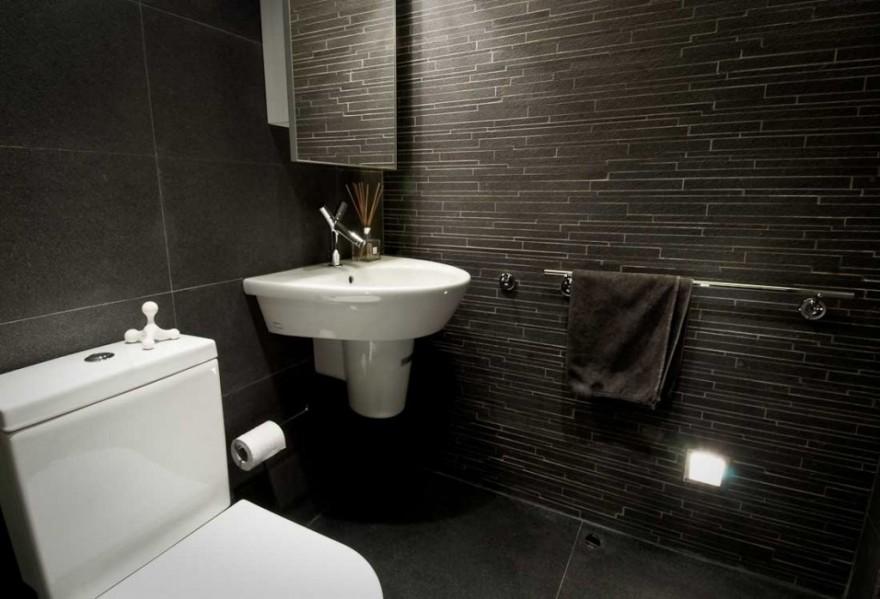 Small Bathroom Designs Adelaide bathroom renovations victor harbor   fawcett beats any quote