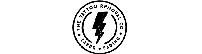 tattoo removal in Adelaide