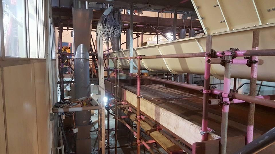 Scaffolding Port Noarlunga Call Direct Scaffolding