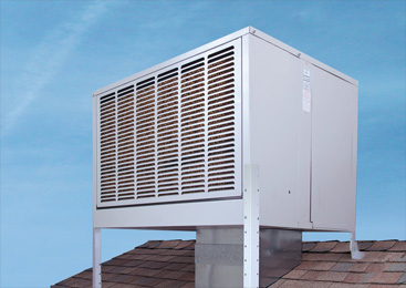 Air Conditioning Golden Grove
