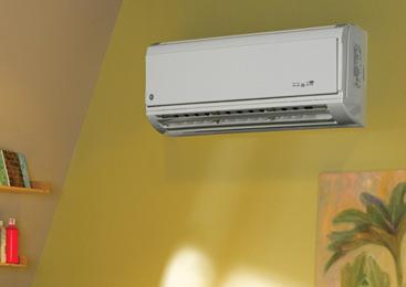 air conditioning gawler