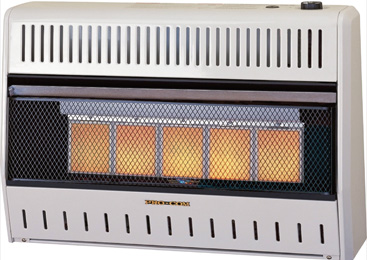 cheap air conditioning blakeview