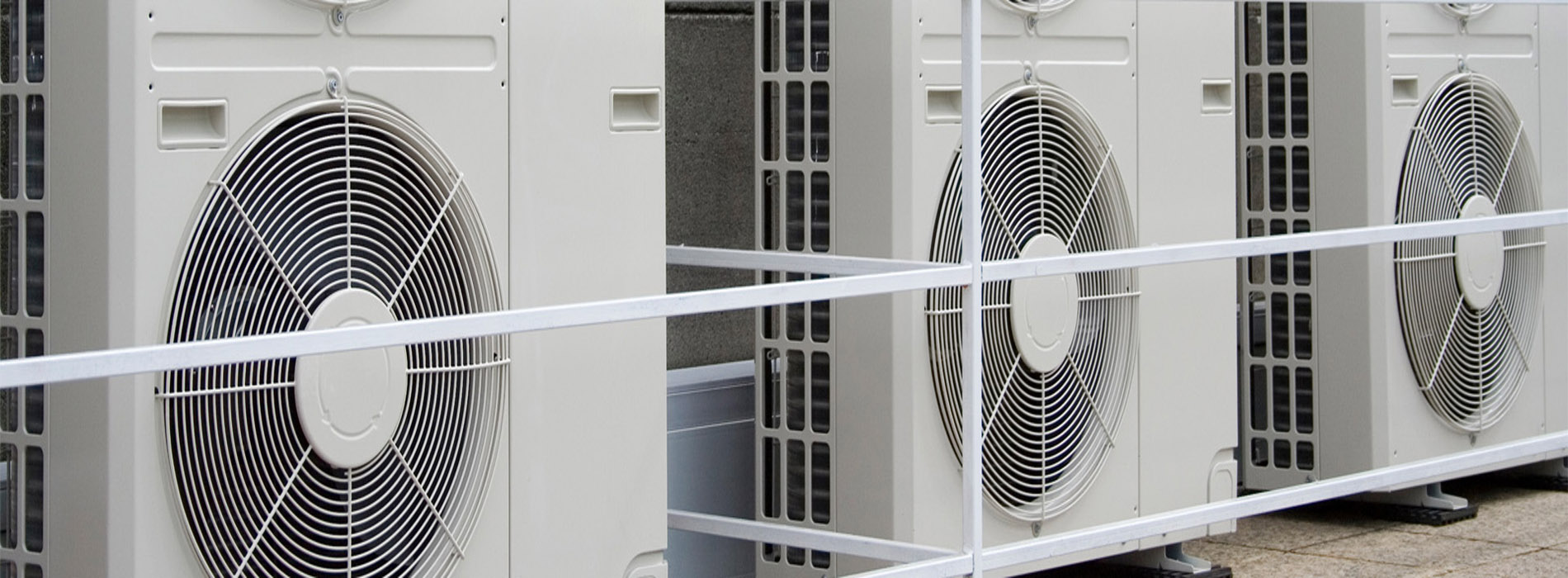 best air conditioning company