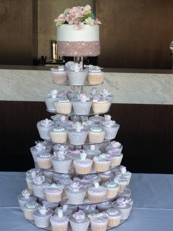 Cake maker magill custom designs metro designer cakes wedding cakes adelaide custom cake maker 0438846751 junglespirit Images