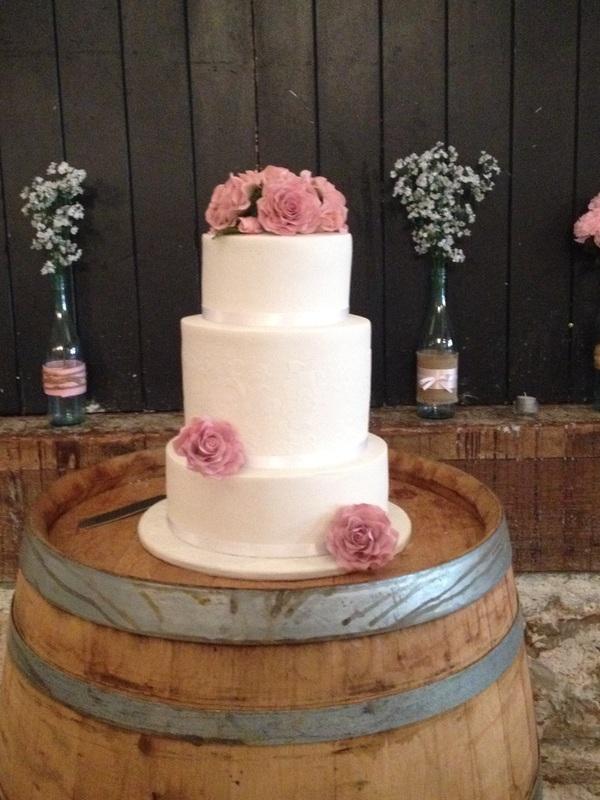 Cake maker parkside custom designs metro designer cakes cake decorating classes parties junglespirit Images