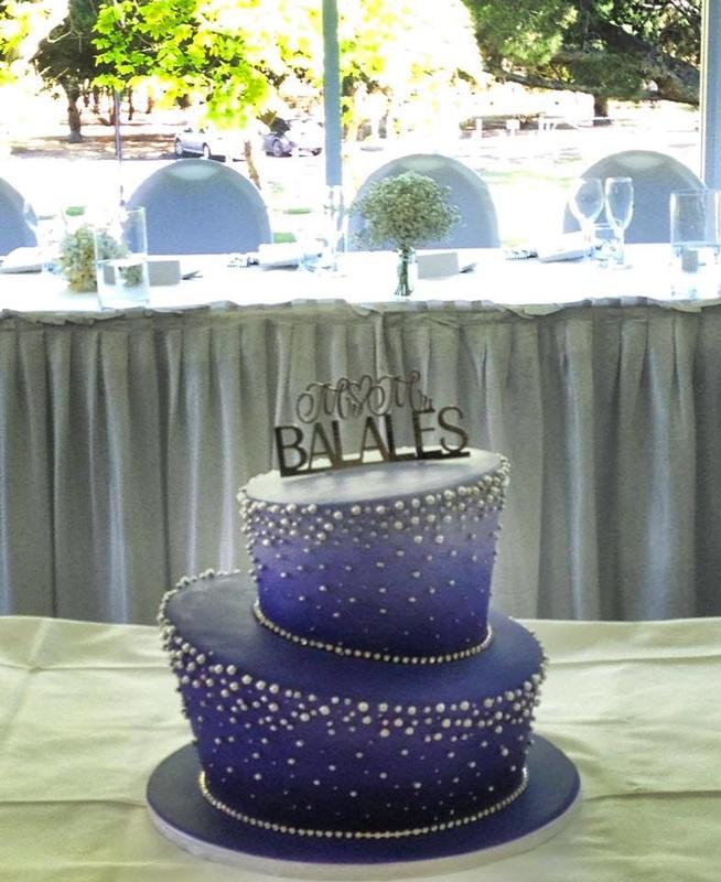 Cake Maker Norwood Custom Designs Metro Designer Cakes