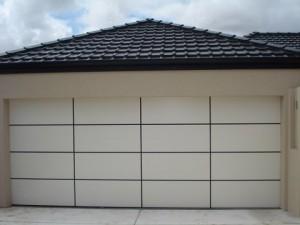 Garage Doors Golden Grove