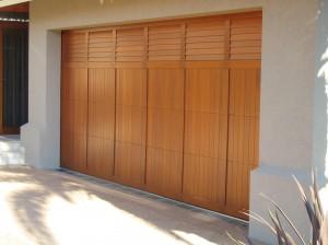 Roller Doors Magill