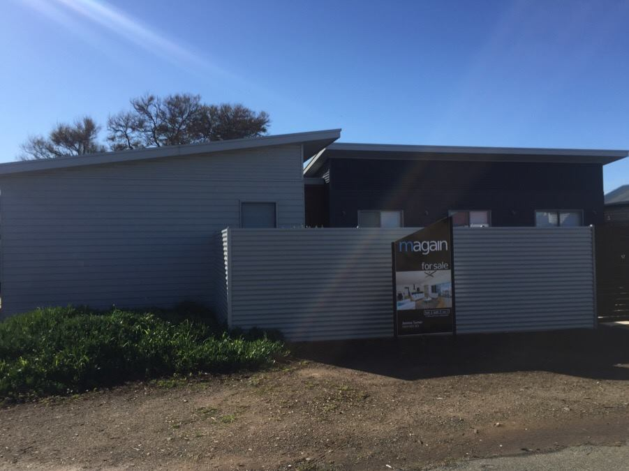 Building inspections encounter bay a2z building for New home building inspections