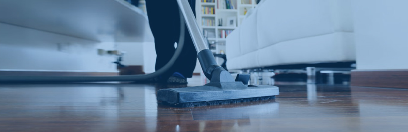 carpet cleaning in mawson lakes