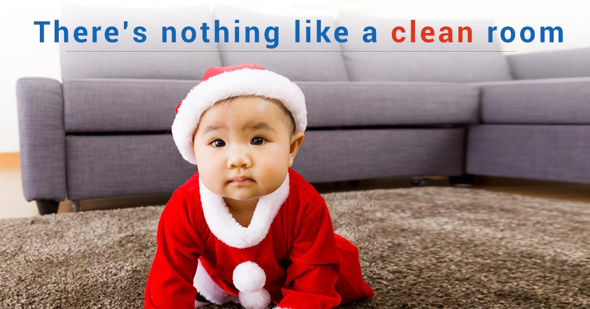 Carpet Cleaners Salisbury 3 Rooms Carpet Cleaned 99