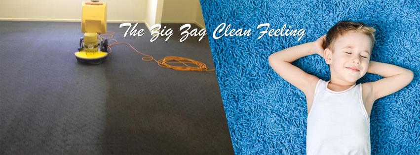 carpet cleaning in Parafield Gardens