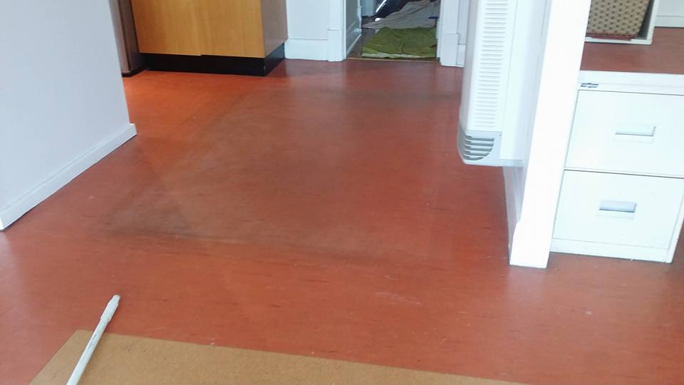 Carpet Cleaners Adelaide Hills Zig Zag Carpet Cleaning
