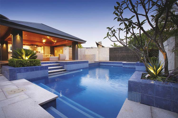 Fibreglass Pools Adelaide Best Prices Highest Quality
