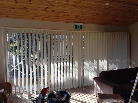 Cheap blinds