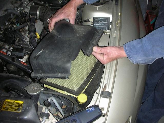 cheap mechanic