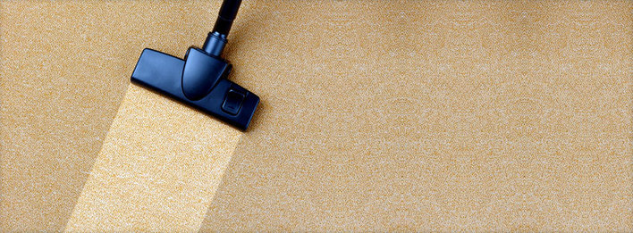 cheap carpet cleaning company