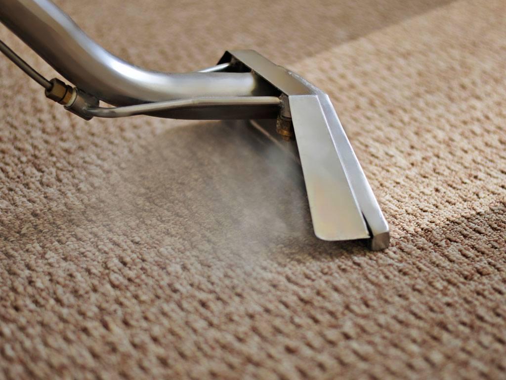 carpet cleaning in Burnside