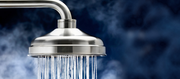hot water services in Salisbury SA