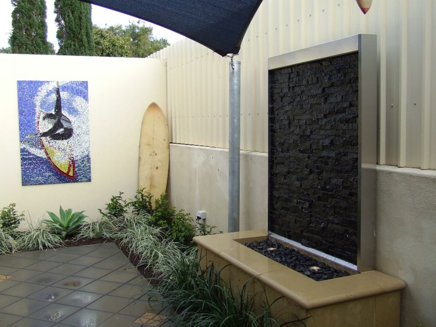 instant turf landscapers Unley