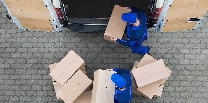 hire a removalist