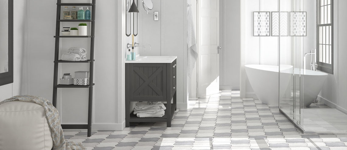 affordable and cheap tiles