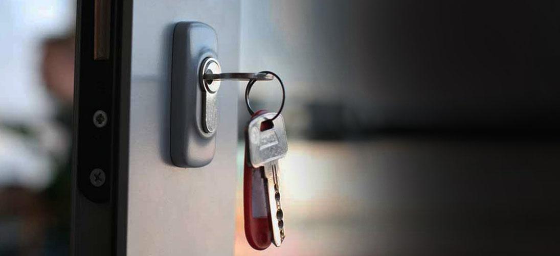 find a locksmith near me