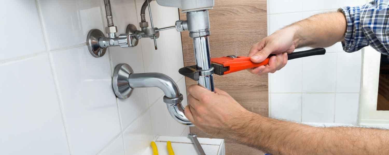 find a tap repair in my area