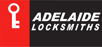mobile locksmith near me