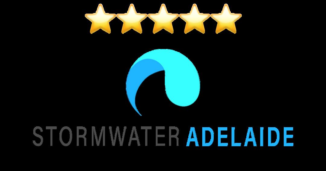 Gawler Stormwater Prices