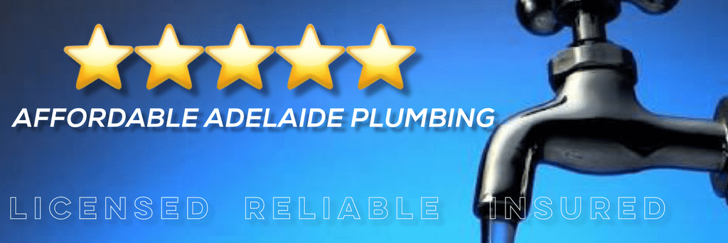 find a plumber near me