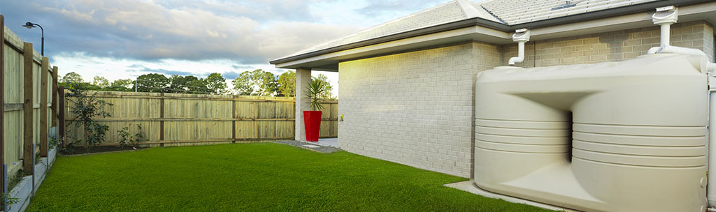 cheap rain water tanks adelaide