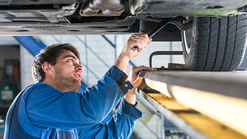 24 hour mobile mechanic adelaide