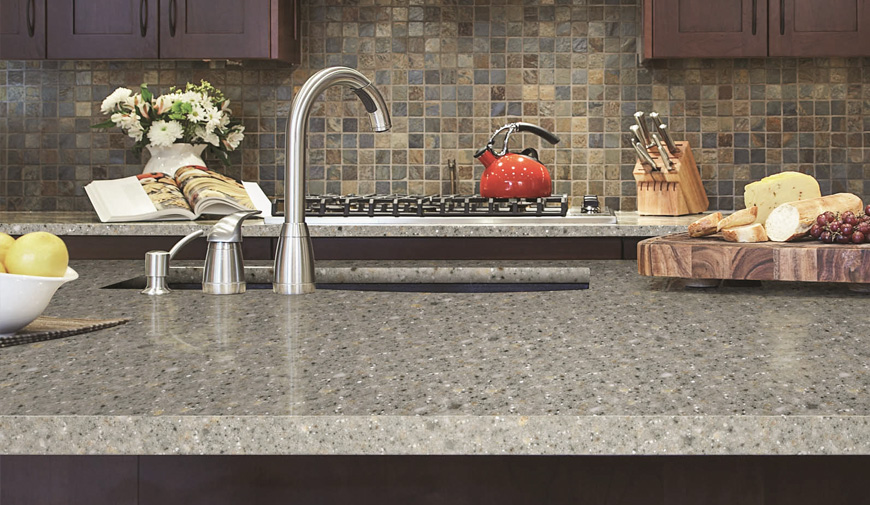 kitchen benchtops Adelaide prices