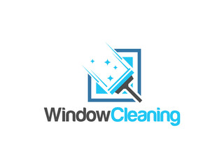 window cleaners adelaide